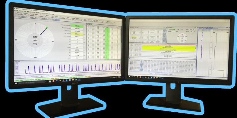 PCS Running NISE Glow Less2